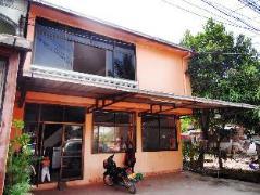 Laos Hotel | Saiyasuck Guesthouse
