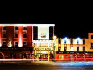 /vi-vn/dooley-s-hotel/hotel/waterford-ie.html?asq=jGXBHFvRg5Z51Emf%2fbXG4w%3d%3d
