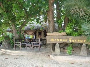 Monkeyisland Resort Koh Mak
