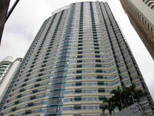 TRW公寓
