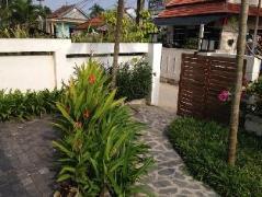 Hoi An Milestone Villa | Vietnam Budget Hotels