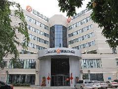 Jinjiang Inn Haikou Guomao Jinlong Road Branch | Hotel in Haikou