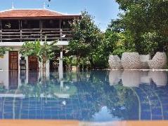 Tara Lodge | Cheap Hotels in Kep Cambodia
