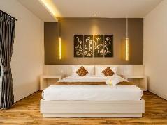 Anakula Villa   Indonesia Hotel