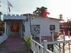 Malaysia Hotels | Scuba Tiger Semporna Holiday Resort