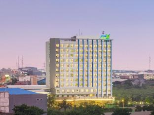 Primebiz Hotel Cikarang