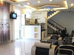 Bat Tri Hotel | Dalat Budget Hotels