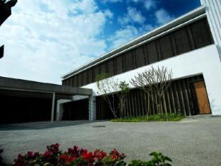 /h-villa-inn/hotel/tainan-tw.html?asq=jGXBHFvRg5Z51Emf%2fbXG4w%3d%3d