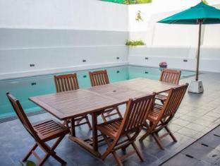 /it-it/villa-renaissance/hotel/galle-lk.html?asq=vrkGgIUsL%2bbahMd1T3QaFc8vtOD6pz9C2Mlrix6aGww%3d