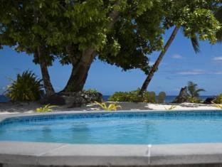 /return-to-paradise-resort/hotel/apia-ws.html?asq=GzqUV4wLlkPaKVYTY1gfioBsBV8HF1ua40ZAYPUqHSahVDg1xN4Pdq5am4v%2fkwxg