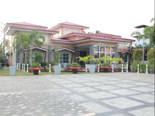 /fi-fi/jkab-park-hotel/hotel/trincomalee-lk.html?asq=vrkGgIUsL%2bbahMd1T3QaFc8vtOD6pz9C2Mlrix6aGww%3d