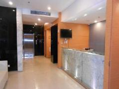 Jinjiang Inn Shenyang Shifu Square Fengtian Street | Hotel in Shenyang