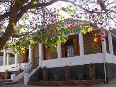 Advocates Manor Guest House | Cheap Hotels in Oudtshoorn South Africa