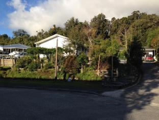 /ivory-towers-backpackers-lodge/hotel/fox-glacier-nz.html?asq=jGXBHFvRg5Z51Emf%2fbXG4w%3d%3d