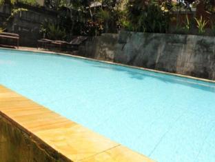 Dewi Ayu Accommodation