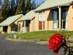 Portobello Motel | New Zealand Budget Hotels