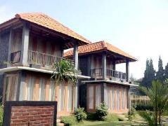 Villa Amarilis Indonesia