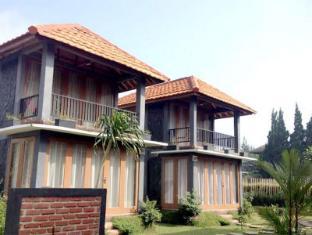 Villa Amarilis