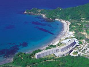 /thalassa-shima-hotel-resort/hotel/mie-jp.html?asq=jGXBHFvRg5Z51Emf%2fbXG4w%3d%3d
