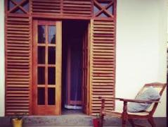 Cheeky Monkey  | Sri Lanka Budget Hotels