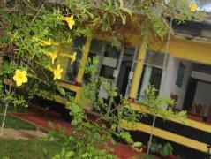 Ananda Home Stay | Sri Lanka Budget Hotels
