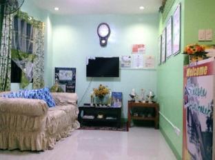 /sinoben-apartments/hotel/iloilo-ph.html?asq=jGXBHFvRg5Z51Emf%2fbXG4w%3d%3d