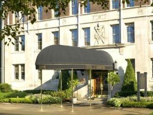 /hotel-lombardy/hotel/washington-d-c-us.html?asq=jGXBHFvRg5Z51Emf%2fbXG4w%3d%3d