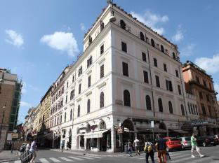 /th-th/impero-hotel/hotel/rome-it.html?asq=jGXBHFvRg5Z51Emf%2fbXG4w%3d%3d
