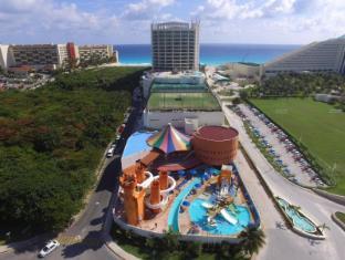 /greatparnassus-family-resort/hotel/cancun-mx.html?asq=jGXBHFvRg5Z51Emf%2fbXG4w%3d%3d