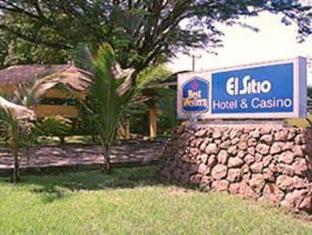 /hi-in/best-western-el-sitio-hotel-casino/hotel/liberia-cr.html?asq=5VS4rPxIcpCoBEKGzfKvtE3U12NCtIguGg1udxEzJ7nKoSXSzqDre7DZrlmrznfMA1S2ZMphj6F1PaYRbYph8ZwRwxc6mmrXcYNM8lsQlbU%3d
