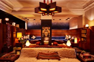 /freehand-chicago/hotel/chicago-il-us.html?asq=jGXBHFvRg5Z51Emf%2fbXG4w%3d%3d