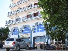 Bonnie Villa   Cambodia Hotels
