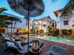 Mane Boutique Hotel and Spa | Cambodia Hotels