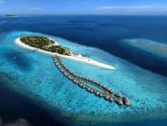 Loama Resort Maldives at Maamigili | Maldives Islands Maldives