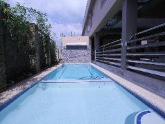 Philippines Hotels | Grand Apartelle