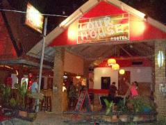 Our House Hostel | Thailand Cheap Hotels