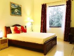 Ocean View Homestay | Dong Hoi (Quang Binh) Budget Hotels