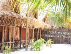 Sok San New Beach Bungalow | Cambodia Hotels
