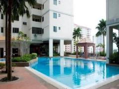 D Alamanda Holiday Home | Malaysia Hotel Discount Rates