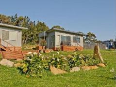 The Mussel Boys Studio Units   Australia Hotels Taranna