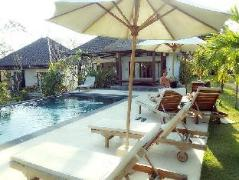 Bingin Family Bungalows | Indonesia Budget Hotels