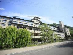 Hotel Choeikan - Japan Hotels Cheap