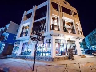 /nakorn-de-sukhothai-hip-hotel/hotel/sukhothai-th.html?asq=jGXBHFvRg5Z51Emf%2fbXG4w%3d%3d