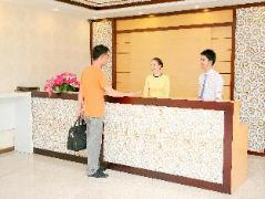 Halong Park Hotel | Cheap Hotels in Vietnam