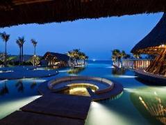 Naman Retreat Resort | Vietnam Budget Hotels