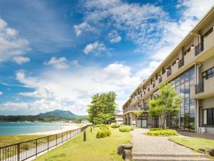 /resort-hotel-mihagi/hotel/yamaguchi-jp.html?asq=jGXBHFvRg5Z51Emf%2fbXG4w%3d%3d