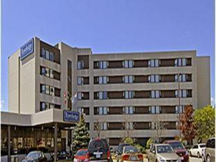 /it-it/travelodge-toronto-east-hotel/hotel/toronto-on-ca.html?asq=jGXBHFvRg5Z51Emf%2fbXG4w%3d%3d