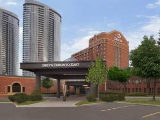 /es-es/delta-hotels-by-marriott-toronto-east/hotel/toronto-on-ca.html?asq=jGXBHFvRg5Z51Emf%2fbXG4w%3d%3d