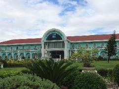 Philippines Hotels | Highlander Hotel and Resort