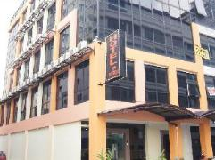 YP Boutique Hotel | Malaysia Budget Hotels
